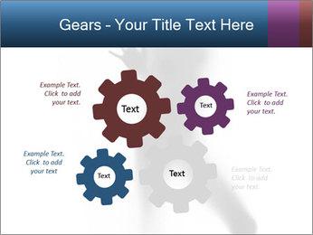0000061809 PowerPoint Template - Slide 47