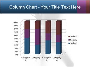 0000061809 PowerPoint Template - Slide 50