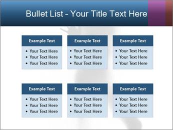 0000061809 PowerPoint Template - Slide 56