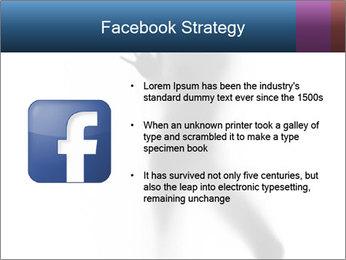 0000061809 PowerPoint Template - Slide 6