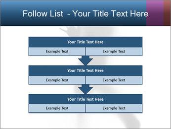 0000061809 PowerPoint Template - Slide 60