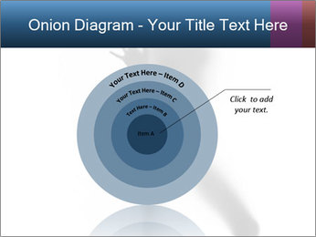 0000061809 PowerPoint Template - Slide 61
