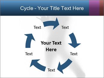 0000061809 PowerPoint Template - Slide 62