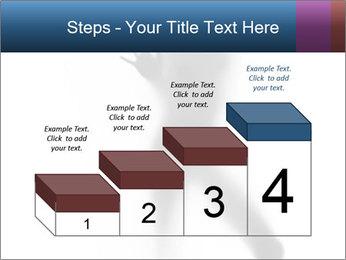 0000061809 PowerPoint Template - Slide 64