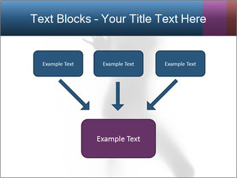 0000061809 PowerPoint Template - Slide 70