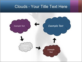 0000061809 PowerPoint Template - Slide 72