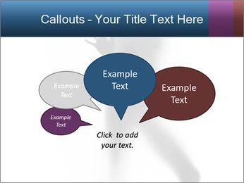 0000061809 PowerPoint Template - Slide 73