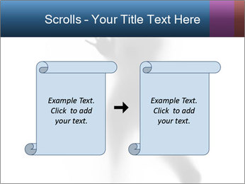 0000061809 PowerPoint Template - Slide 74