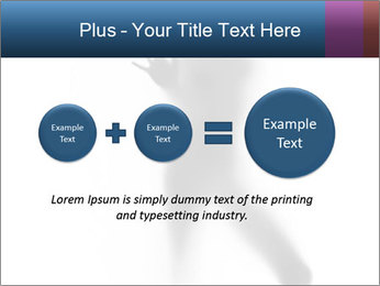 0000061809 PowerPoint Template - Slide 75