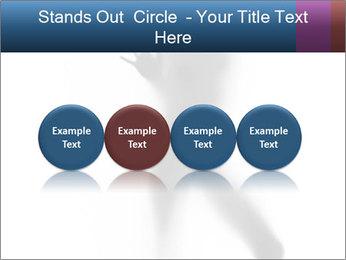 0000061809 PowerPoint Template - Slide 76