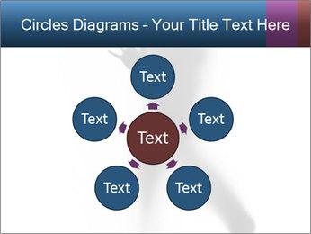 0000061809 PowerPoint Template - Slide 78