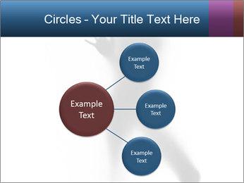 0000061809 PowerPoint Template - Slide 79