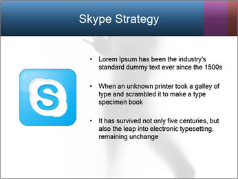 0000061809 PowerPoint Template - Slide 8