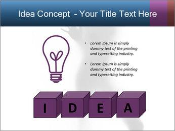 0000061809 PowerPoint Template - Slide 80