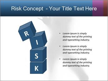 0000061809 PowerPoint Template - Slide 81