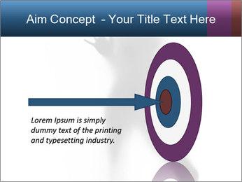 0000061809 PowerPoint Template - Slide 83