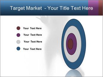 0000061809 PowerPoint Template - Slide 84