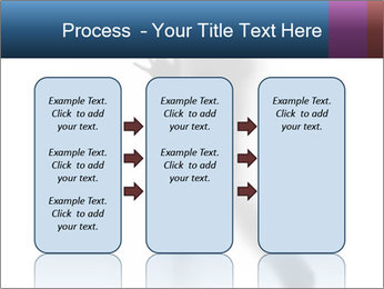 0000061809 PowerPoint Template - Slide 86