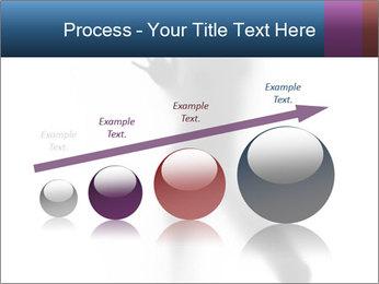 0000061809 PowerPoint Template - Slide 87