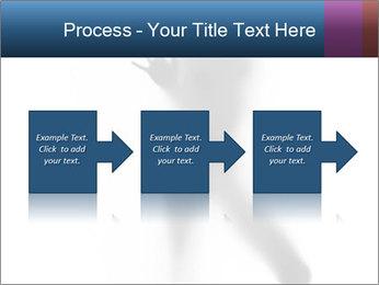 0000061809 PowerPoint Template - Slide 88