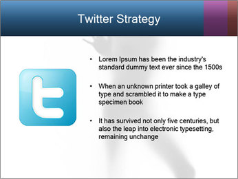 0000061809 PowerPoint Template - Slide 9