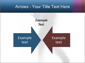 0000061809 PowerPoint Template - Slide 90