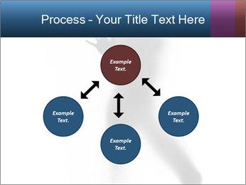 0000061809 PowerPoint Template - Slide 91