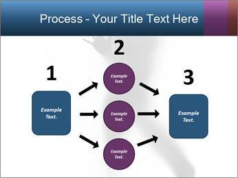 0000061809 PowerPoint Template - Slide 92