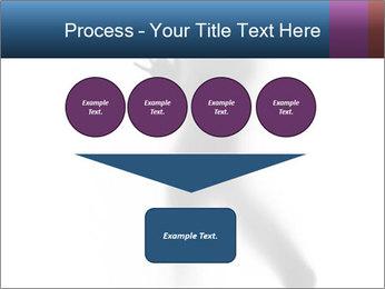 0000061809 PowerPoint Template - Slide 93