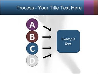 0000061809 PowerPoint Template - Slide 94