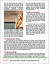 0000061811 Word Template - Page 4