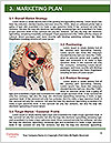 0000061811 Word Templates - Page 8