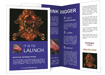 0000061812 Brochure Template