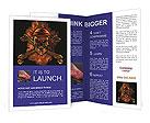 0000061812 Brochure Templates