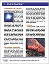 0000061812 Word Template - Page 3