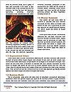 0000061812 Word Template - Page 4