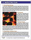 0000061812 Word Template - Page 8