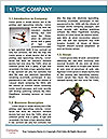 0000061815 Word Template - Page 3