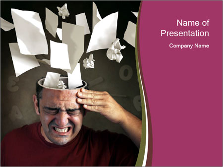 0000061816 PowerPoint Template