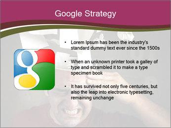 0000061816 PowerPoint Template - Slide 10