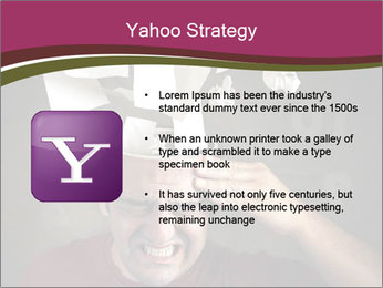 0000061816 PowerPoint Template - Slide 11