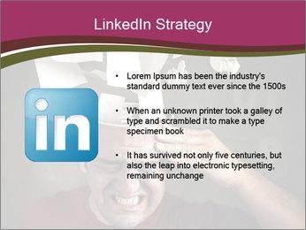 0000061816 PowerPoint Template - Slide 12