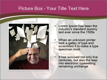0000061816 PowerPoint Templates - Slide 13