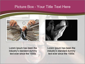 0000061816 PowerPoint Templates - Slide 18