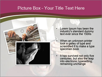 0000061816 PowerPoint Templates - Slide 20