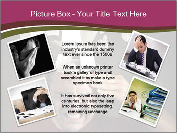 0000061816 PowerPoint Templates - Slide 24