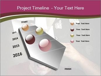 0000061816 PowerPoint Template - Slide 26