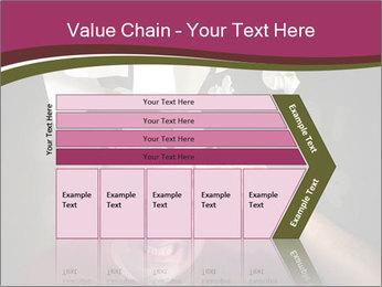 0000061816 PowerPoint Template - Slide 27