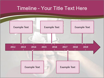 0000061816 PowerPoint Templates - Slide 28