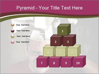 0000061816 PowerPoint Template - Slide 31